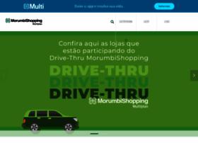 morumbishopping.com.br