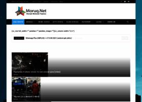 moruq.net