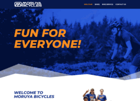 moruyabicycles.com.au