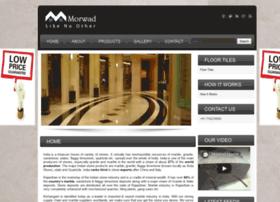 morwad.com