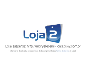 moryellesemi-joias.loja2.com.br