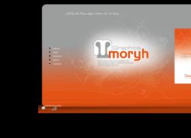 moryh.com