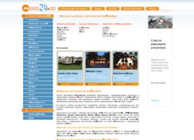 morze24.eu
