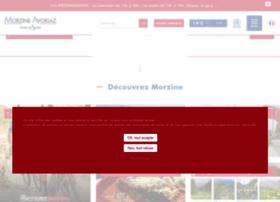 morzine-avoriaz.com