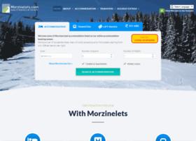 morzinelets.com