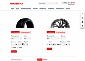 mos-shina.ru