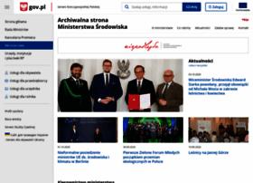 mos.gov.pl