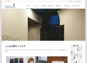 mosa-architect.com