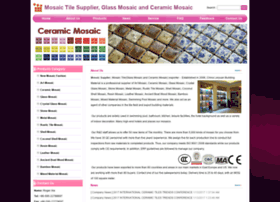 mosaic-resources.com