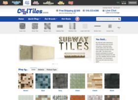 mosaic-tiles.cooltiles.com
