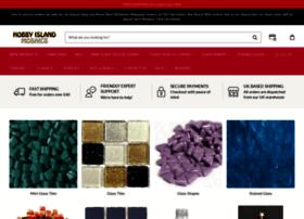 mosaic-wholesale.co.uk