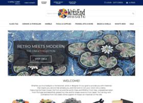 mosaic-witsend.com
