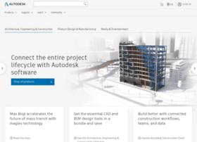 mosaic.autodesk.com