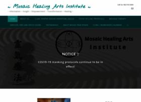 mosaichealing.ca