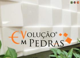 mosaicismoverde.eco.br