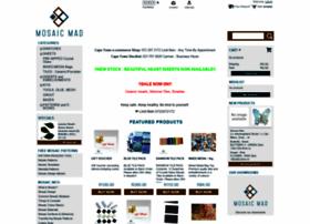 mosaicmad.com