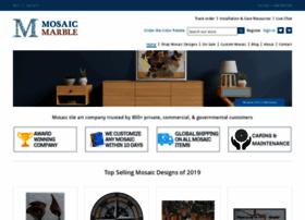 mosaicmarble.com
