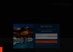 mosaicodemaresias.com.br