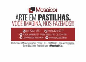 mosaicoecia.com.br