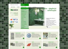 mosaicor.com.br