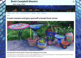 mosaics.com.au