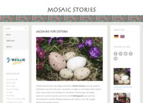 mosaicstories.de