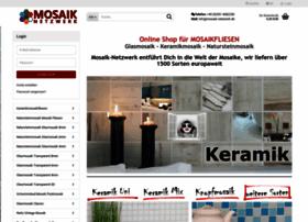mosaik-netzwerk.de