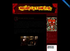 mosarella.blogspot.com