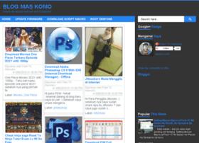 mosbsno.blogspot.com