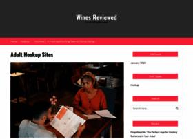 mosbywines.com