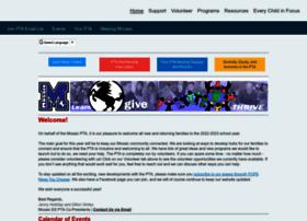 mosbywoodspta.org
