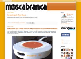 mosca-branca.blogspot.com.br
