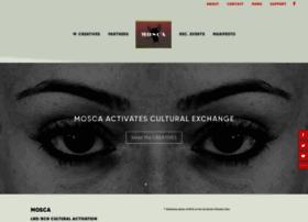 mosca.org.uk