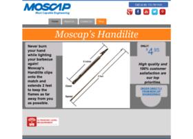 Moscapeng.com