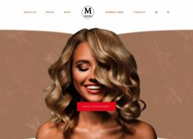 moscatohair.com.au
