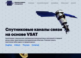 moscomsat.ru