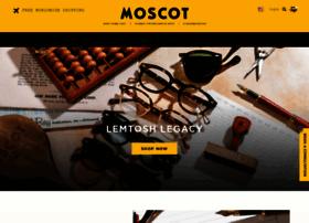 moscot.com
