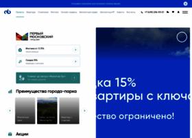 moscovsky-park.ru