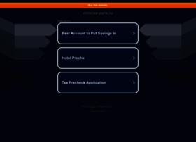moscow-paris.ru