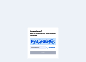 moscow-post.ru