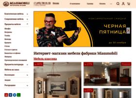 moscow.miassmobili.com