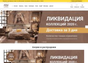 moscow.pinskdrev.ru