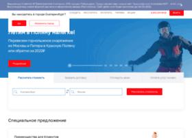 moscow.tk-kit.ru