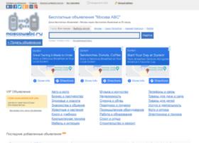 moscowabc.ru