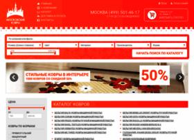 moscowcarpets.ru
