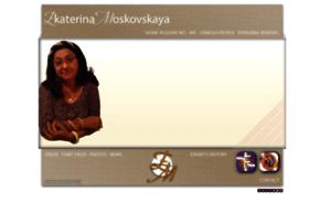 moscowskaya.com