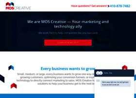 moscreative.com
