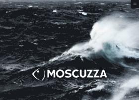 moscuzza.com