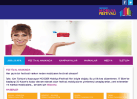 mosdermobilyafestivali.com