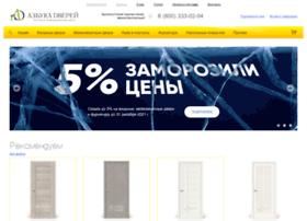 mosdverioptom.ru